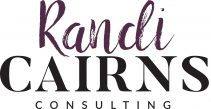Randi Cairns Consulting